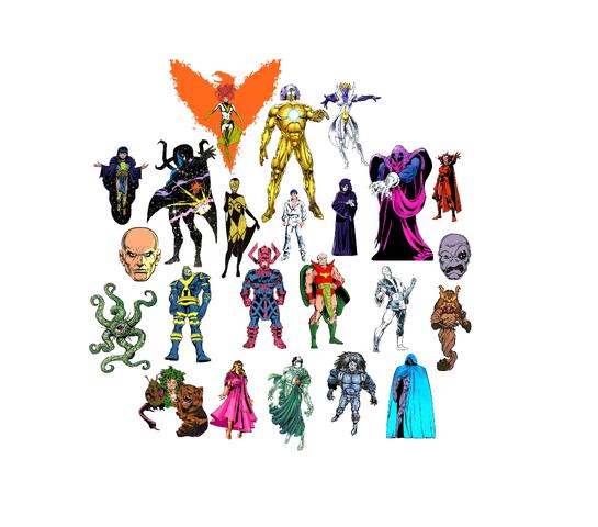 File:Marvel cosmic entities.png