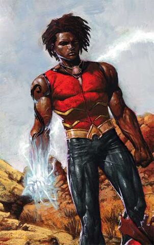 File:Aqualad.jpg
