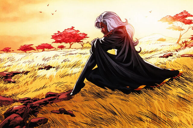 File:Storm-marvel-superheroines-10049984-968-640.jpg