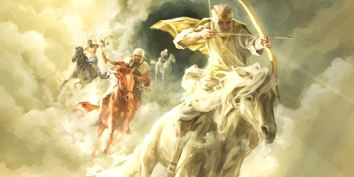 File:Os cavaleiros do Apocalipse.jpg