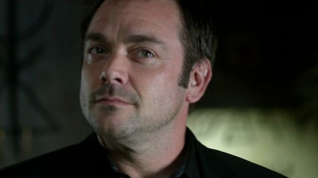 File:Spn Crowley.jpg