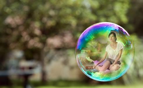 File:Bubble-girl1.jpg