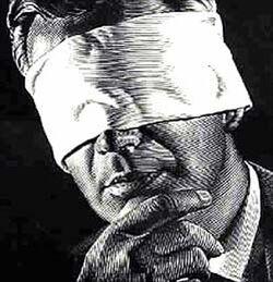 Blindfold3