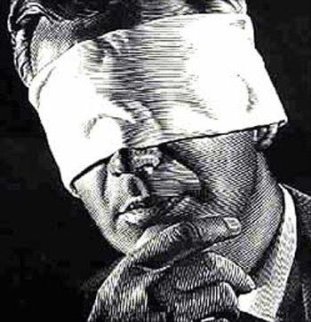 File:Blindfold3.jpg