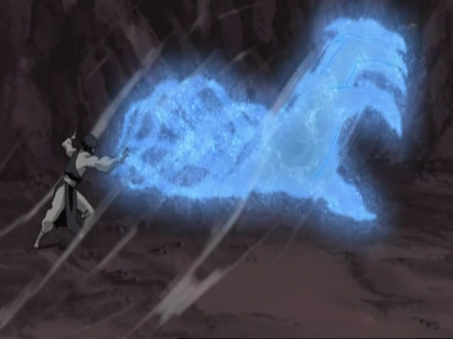 File:Beast Tearing Gale Palm.png