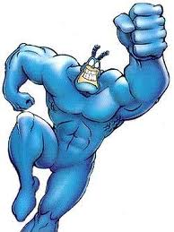 File:The Tick.jpg