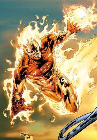 File:502401-human torch billy tan54cv super.jpg
