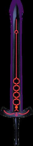 File:Blackexcalibur.png