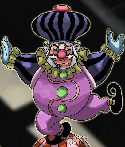 File:Jester Confit by Dragon Celtic Chan.jpg