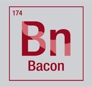 File:Baconnnnnnnn.jpeg