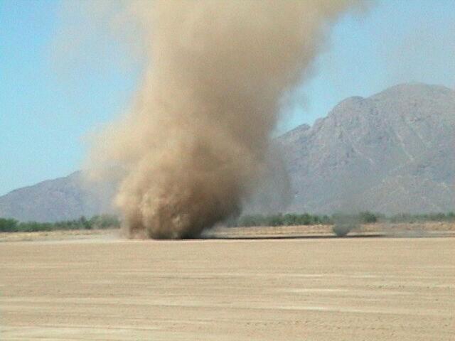 File:Dust122736main dust devil june 8 twin.jpg