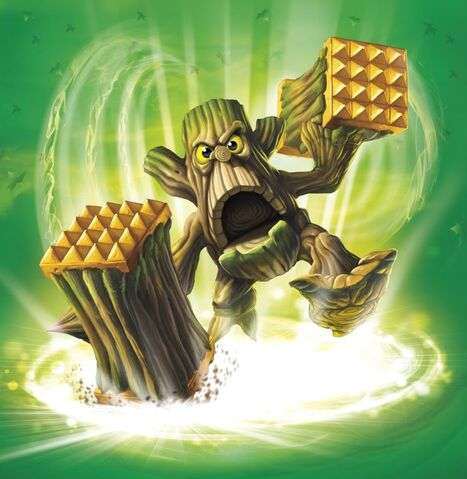File:Series Stump Smash Promo.jpg
