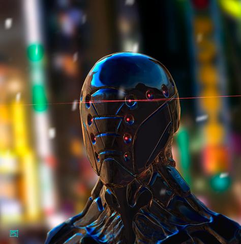 File:Zbrush robot model by chimp1992-d6k5ptk.png