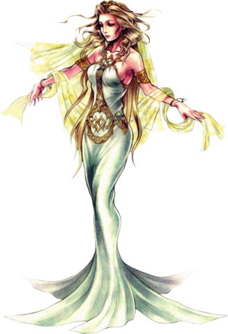 File:Dissidia - Cosmos.png