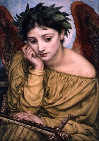 File:Erato, Muse of Poetry.jpg