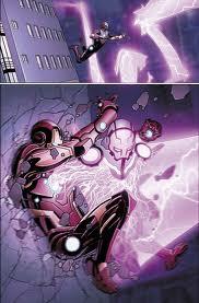 File:Living laser fighting ironman.jpg