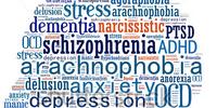 Mental Disorder Manipulation