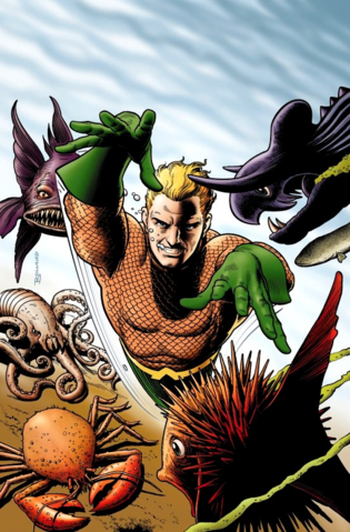 File:Aquaman4.png