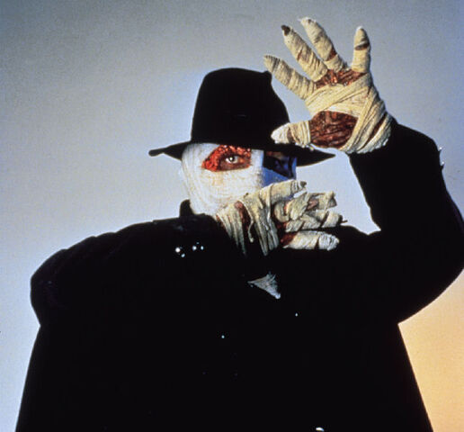 File:Darkman 2.jpg