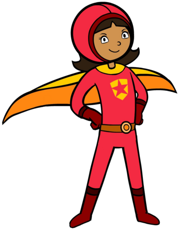 File:WordGirl Official Pic.PNG