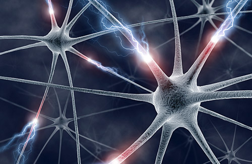 File:Neurons-firing.jpg