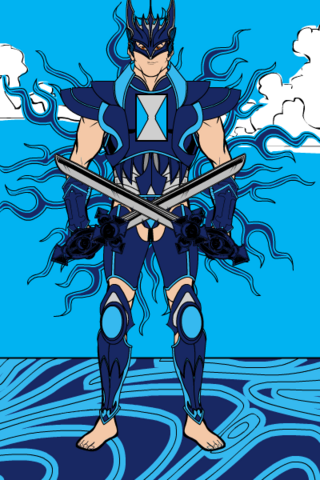 File:Time Wizard.png
