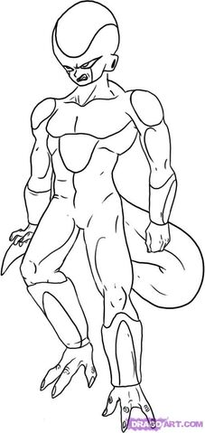 File:How-to-draw-frieza-from-dragon-ball-z-step-5.jpg