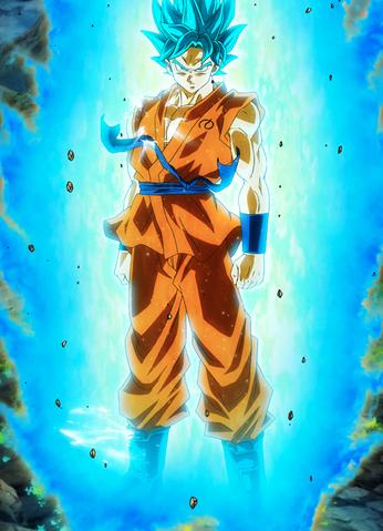 File:SSJGSSJ Goku.png