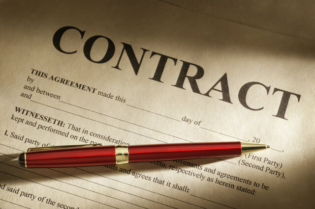 File:Contract.jpg