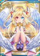 Goldust H