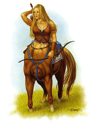 File:Centaur.png