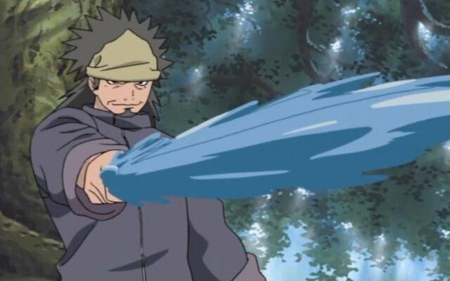 File:Takigakure Style Watercutting Sword.JPG