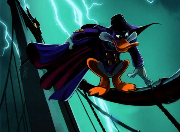 File:Darkwing-duck-1.jpg