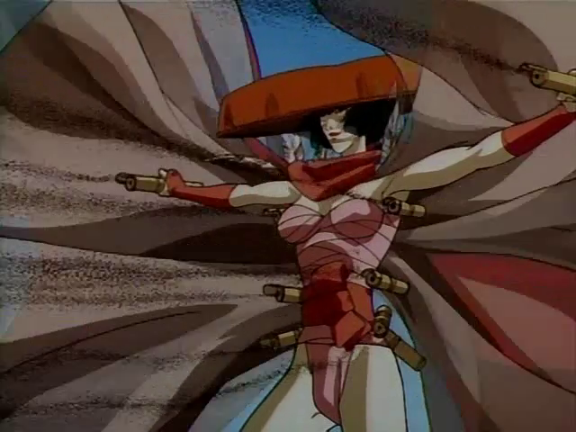 File:Zakuro Manipulating Gunpowder.png