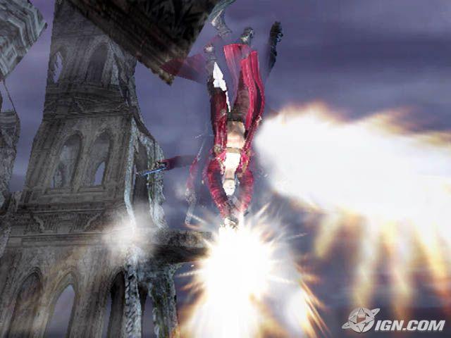 File:Dante Gun Kata.jpg