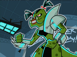 File:Femalien Danny Phantom.png
