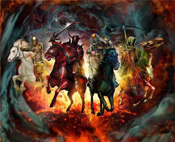 File:Four horsemen11.jpg