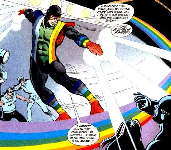 File:RainbowRaiderSurfing.jpg