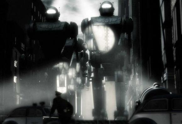 File:Robots Sky Captain.jpg