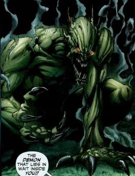 File:264px-Demon beast boy.jpg