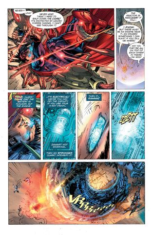 File:3124421-superman unchained -1 - page 15.jpg