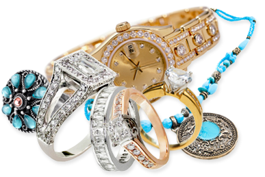 File:Jewelry-more-items.png