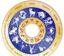 Zodiac Empowerment