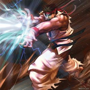 File:Ryu Hadoken.png