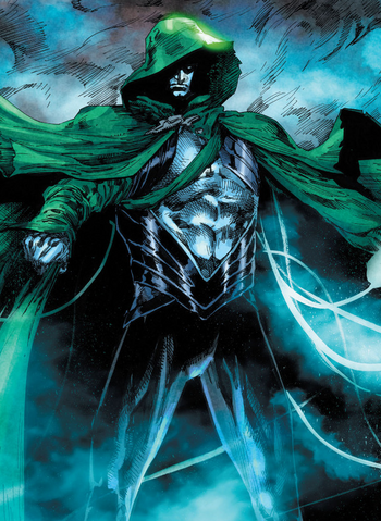 File:The Spectre1.png