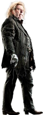 File:Wormtail Silver Hand.jpg