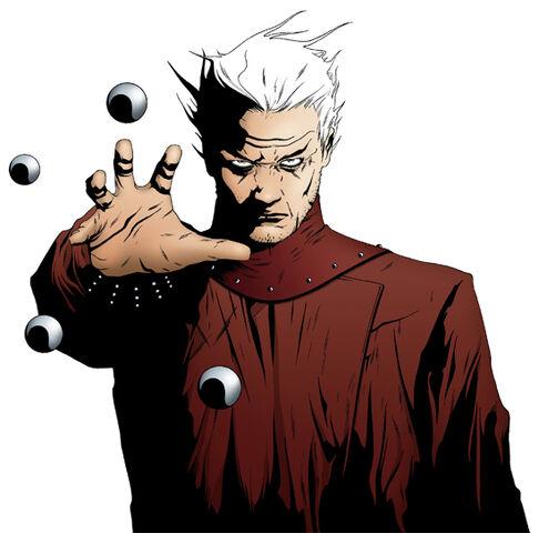 File:X-men-magneto mid.jpg
