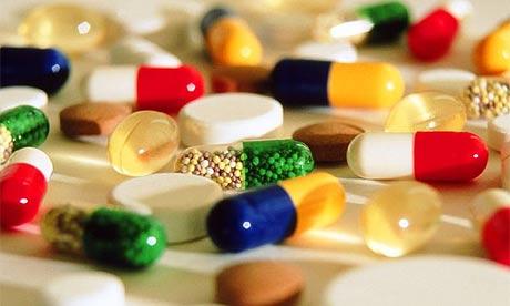 File:Drugs.jpg