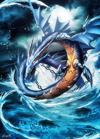 File:Leviathan by GENZOMAN.jpg