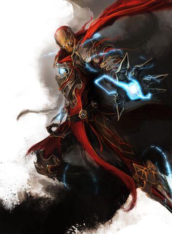 File:Technomagic Iron Man.jpg